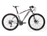 Велосипед LeeCougan Droid 650