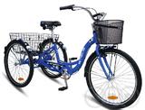 "Велосипед Stels ""ENERGY"" - III 26"""