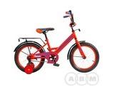 "Велосипед 12"" 137 Tech Team T"