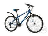 Велосипед Forward Sporting 1.0 (17)