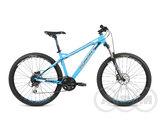 Велосипед Format 1314