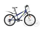 Велосипед Forward Unit 2.0