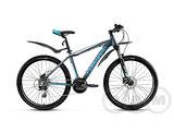 Велосипед Forward Next 3.0 alu disc (16)
