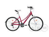 Велосипед Forward Azure 1.0 (2015)