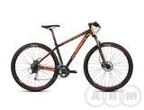 """Велосипед Format 1215  29"""""""