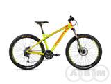 """Велосипед Format 1313  27,5"""""""