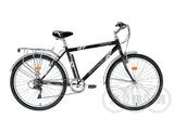 Велосипед Forward Parma 2.0