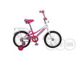Велосипед Forward Little Lady 18