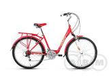 Велосипед Forward Grace 2.0 (2016)