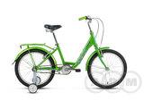 Велосипед Forward Grace 20 (16)
