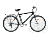 Велосипед Forward Parma 2.0 (2016)
