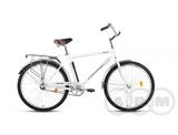 Велосипед Forward Parma 1.0 (2016)