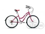 Велосипед Forward Evia 1.0 (16)
