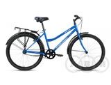 Велосипед Forward Barcelona 1.0 (2016)