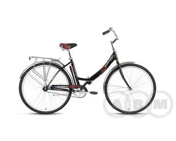 Велосипед Forward Portsmouth 1.0 (16)