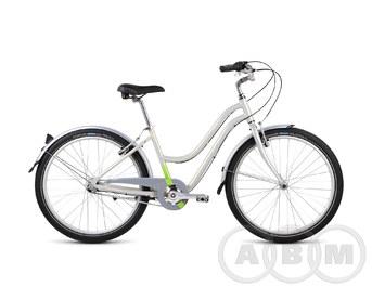 Велосипед FORMAT 7732 (16)