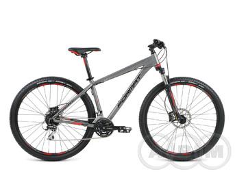 Велосипед FORMAT 9912 (16)