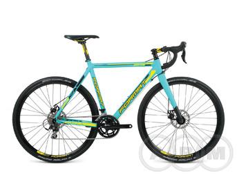 Велосипед Format 2312 (16)