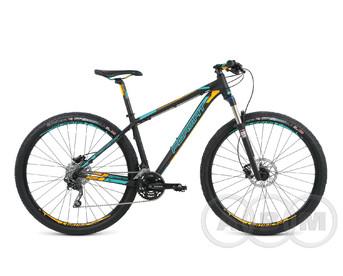 Велосипед Format 1213 29 (16)