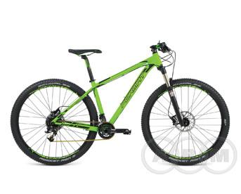 Велосипед Format 1212 29 (16)