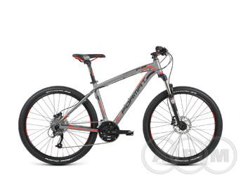Велосипед Format 1411 26 (16)