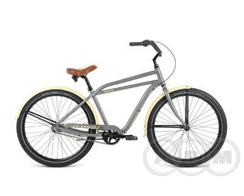 Велосипед Format 5512  (16)