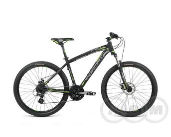Велосипед Format 1414 (16)