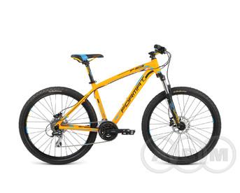 Велосипед Format 1413 26 (16)