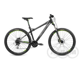 Велосипед Format 1315 (16)