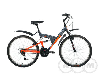 Forward ALTAIR 26 MTB FS (16)