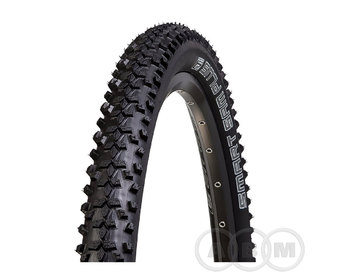 Покрышка 29х2,10 (54-622) SCHWALBE Smart Sam Plus
