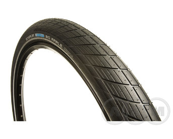 Покрышка 29х2,15  (55-559) SCHWALBE Big Apple Active