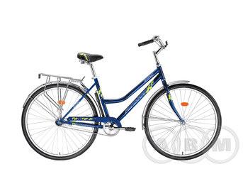 Велосипед Forward Talica 1.0