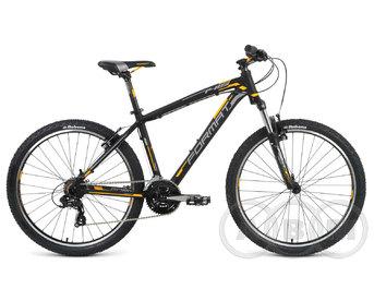 Велосипед Format 1415 26 24 ск (15)