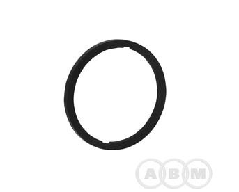 Кольцо проставочное для каретки  FC-M760 2,5мм