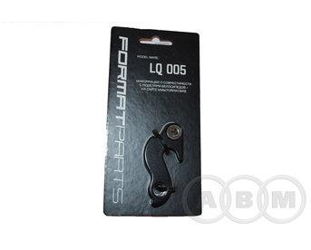 Петух Format LQ005