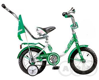 Велосипед Stels Pilot 110