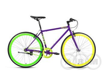 Велосипед Forward INDIE JAM 1.0 (17)