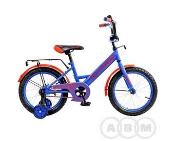 Велосипед 14 137 Tech Team T