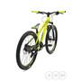 Велосипед Format 9212 (16)