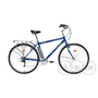 Велосипед Forward Dortmund 2.0